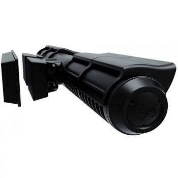 Maxspect Gyre 350 Simple